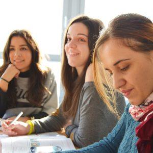 begeleiding leerkrachten en scholen